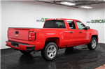 2018 Silverado 1500 Double Cab 4x4, Pickup #M26920 - photo 2