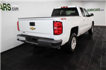 2018 Silverado 1500 Double Cab 4x4, Pickup #M26931 - photo 2