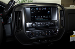 2018 Silverado 1500 Double Cab 4x4, Pickup #M26931 - photo 8