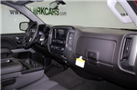 2018 Silverado 1500 Double Cab 4x4, Pickup #M26942 - photo 11