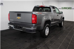 2018 Colorado Extended Cab 4x4, Pickup #M26997 - photo 2