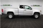 2018 Colorado Extended Cab 4x4, Pickup #M27006 - photo 3