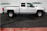 2018 Silverado 1500 Double Cab 4x4,  Pickup #M27063 - photo 3
