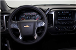 2018 Silverado 1500 Double Cab 4x4,  Pickup #M27063 - photo 7