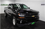 2018 Silverado 1500 Double Cab 4x4, Pickup #M27107 - photo 1