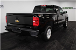 2018 Silverado 1500 Double Cab 4x4, Pickup #M27107 - photo 2
