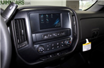 2018 Silverado 2500 Double Cab 4x4, Pickup #M27260 - photo 8