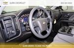 2018 Silverado 1500 Regular Cab 4x4,  Pickup #M27378 - photo 6