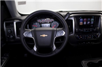 2018 Silverado 1500 Crew Cab 4x4, Pickup #M27390 - photo 6