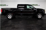 2018 Silverado 1500 Crew Cab 4x4,  Pickup #M27424 - photo 3