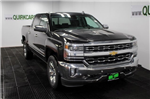 2018 Silverado 1500 Crew Cab 4x4,  Pickup #M27523 - photo 1