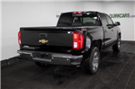 2018 Silverado 1500 Crew Cab 4x4,  Pickup #M27523 - photo 2