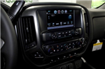 2018 Silverado 1500 Crew Cab 4x4,  Pickup #M27523 - photo 8