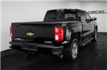 2018 Silverado 1500 Crew Cab 4x4,  Pickup #M27573 - photo 2