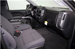 2018 Silverado 1500 Crew Cab 4x4,  Pickup #M27731 - photo 10