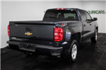 2018 Silverado 1500 Crew Cab 4x4,  Pickup #M27731 - photo 2