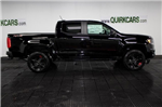 2018 Colorado Crew Cab 4x4,  Pickup #M27811 - photo 3