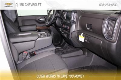 2019 Silverado 1500 Crew Cab 4x4,  Pickup #M28397 - photo 10