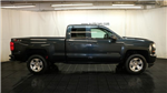 2018 Silverado 1500 Double Cab 4x4, Pickup #C57442 - photo 3