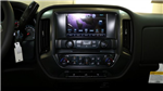 2018 Silverado 1500 Double Cab 4x4, Pickup #C57442 - photo 10