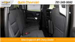 2018 Silverado 1500 Double Cab 4x4, Pickup #C57460 - photo 5