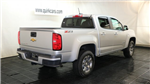 2018 Colorado Crew Cab 4x4, Pickup #C57731 - photo 2