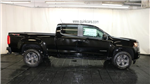 2018 Colorado Crew Cab 4x4, Pickup #C57866 - photo 3