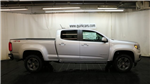 2018 Colorado Crew Cab 4x4, Pickup #C57958 - photo 3