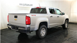 2018 Colorado Crew Cab 4x4, Pickup #C58039 - photo 2