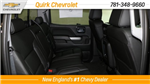 2018 Silverado 1500 Crew Cab 4x4 Pickup #C58043 - photo 5