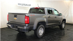 2018 Colorado Crew Cab 4x4, Pickup #C58067 - photo 2