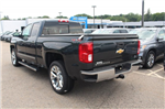 2018 Silverado 1500 Double Cab 4x4,  Pickup #C58840 - photo 3