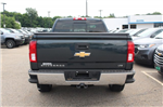 2018 Silverado 1500 Double Cab 4x4,  Pickup #C58840 - photo 15
