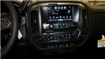 2018 Silverado 1500 Double Cab 4x4, Pickup #C58859 - photo 10