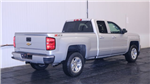 2018 Silverado 1500 Double Cab 4x4,  Pickup #C58992 - photo 2