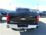 2018 Silverado 1500 Double Cab 4x4, Pickup #C58993 - photo 15