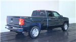 2018 Silverado 1500 Double Cab 4x4,  Pickup #C59199 - photo 2
