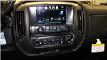 2018 Silverado 1500 Double Cab 4x4,  Pickup #C59249 - photo 9