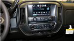 2018 Silverado 1500 Double Cab 4x4,  Pickup #C59328 - photo 10