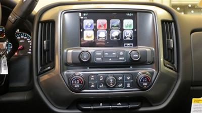 2018 Silverado 1500 Double Cab 4x4,  Pickup #C62158 - photo 10