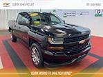 2018 Silverado 1500 Double Cab 4x4,  Pickup #C62261 - photo 1