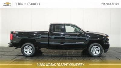 2018 Silverado 1500 Double Cab 4x4,  Pickup #C62399 - photo 3