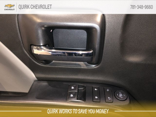 2019 Silverado 5500 Regular Cab DRW 4x4,  Switch N Go Drop Box Hooklift Body #C66468 - photo 11