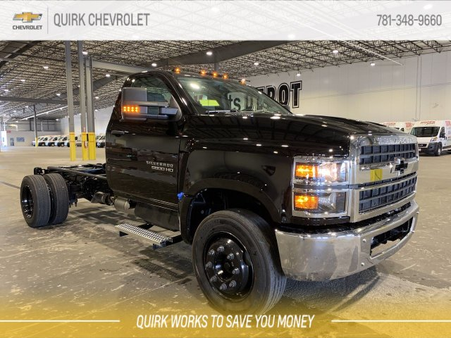 chevy c5500 headlamp wiring new 2019 chevrolet silverado 5500 cab chassis for sale in  chevrolet silverado 5500 cab chassis