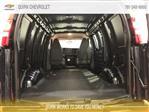 2020 Express 2500 4x2, Empty Cargo Van #C68362 - photo 2