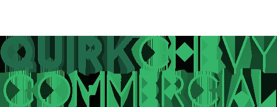 Quirk Chevrolet Braintree logo