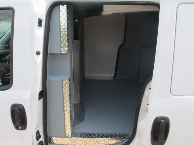 2017 ProMaster City Refrigerated Body #17313 - photo 9