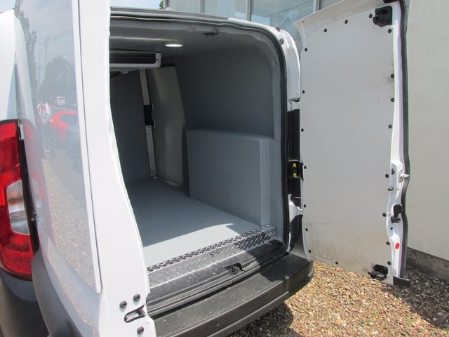 2017 ProMaster City Refrigerated Body #17313 - photo 12