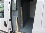 2017 ProMaster City Refrigerated Body #17313 - photo 10