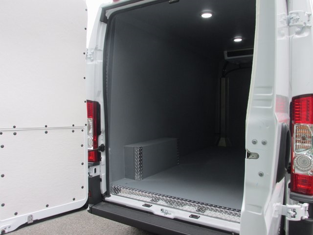 2017 ProMaster 2500 High Roof, Refrigerated Body #17522 - photo 15
